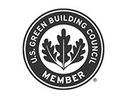 logo-green-bldg
