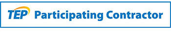logos-tep-participating