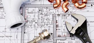 plumbing-design