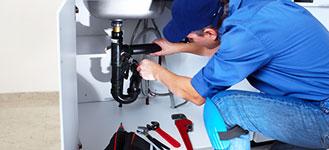 plumbing-diagnosis